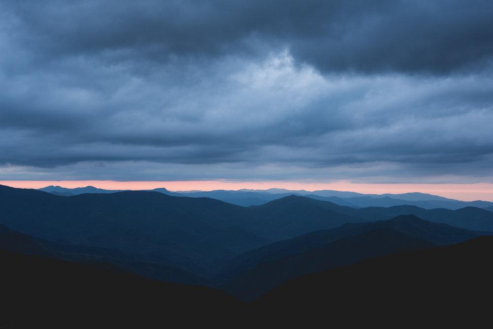 rainsfordphotography-2.jpg