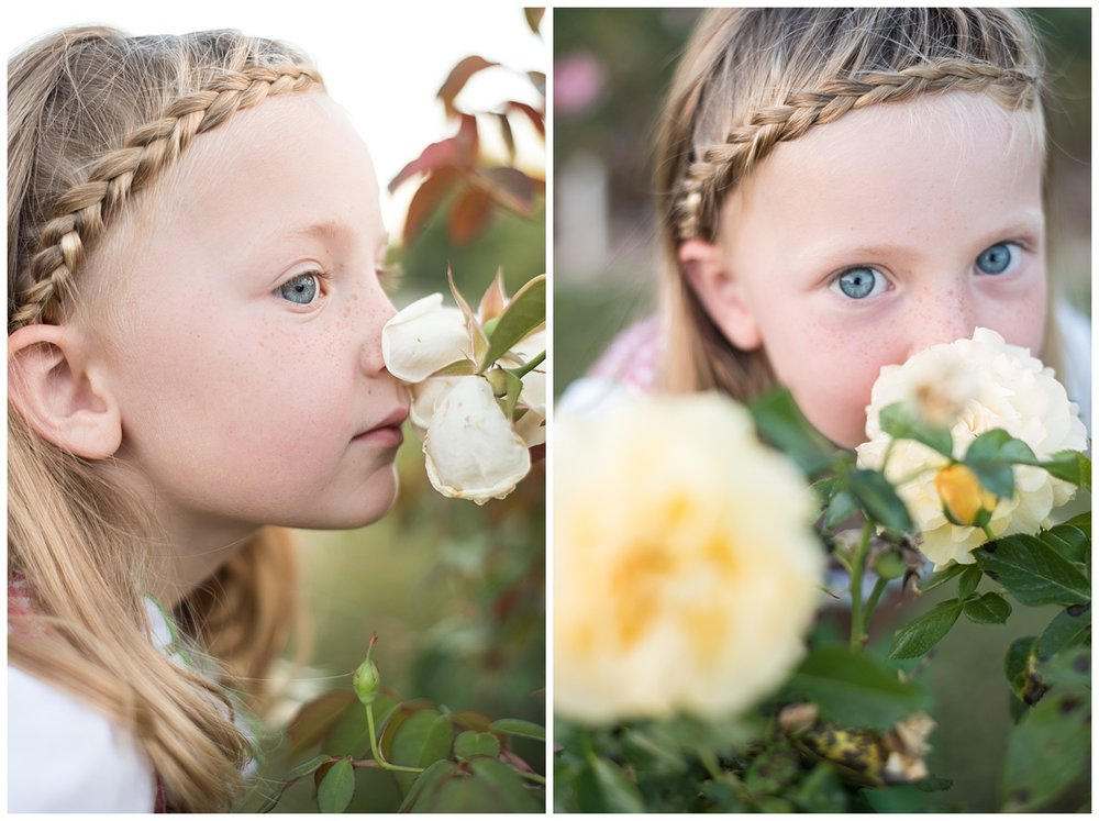 GreenvilleSCWeddingPhotographer_0578.jpg