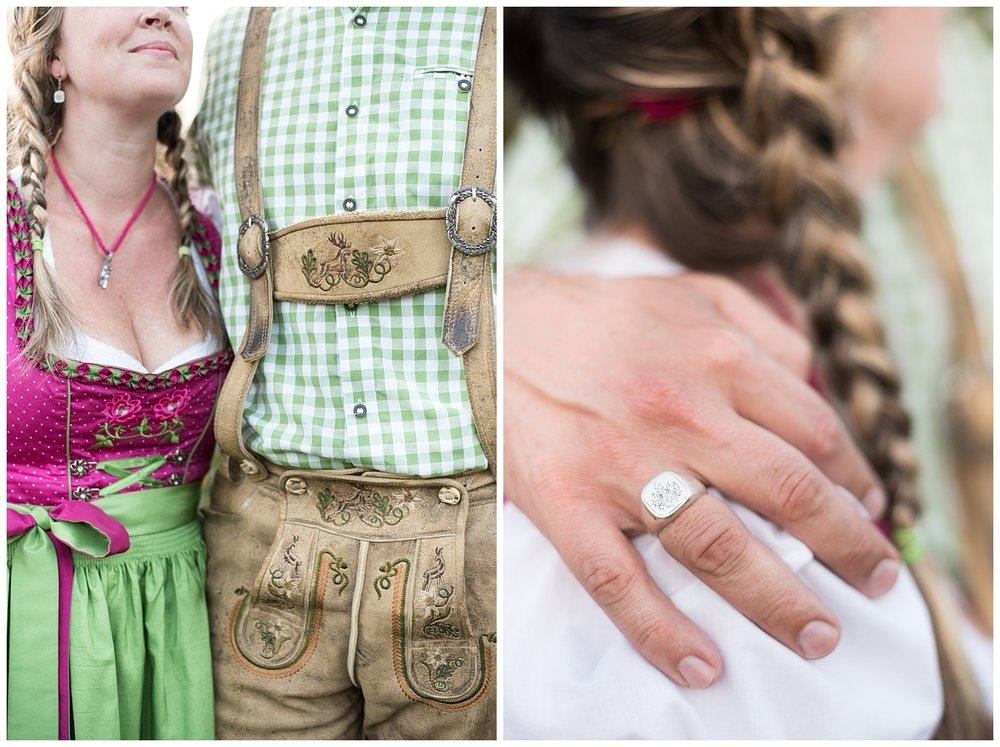 GreenvilleSCWeddingPhotographer_0580.jpg