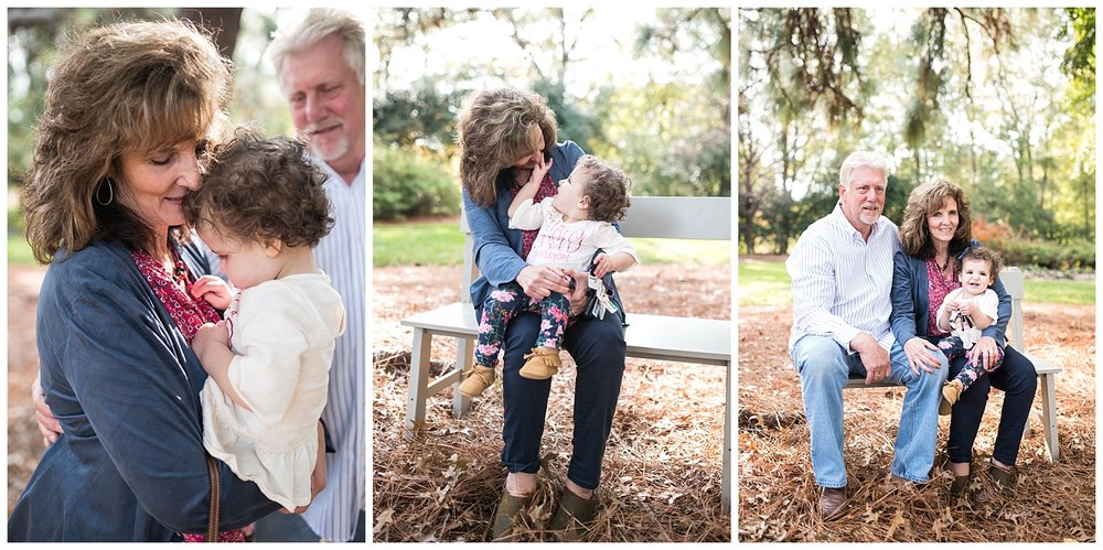GreenvilleSCWeddingPhotographer_0604.jpg