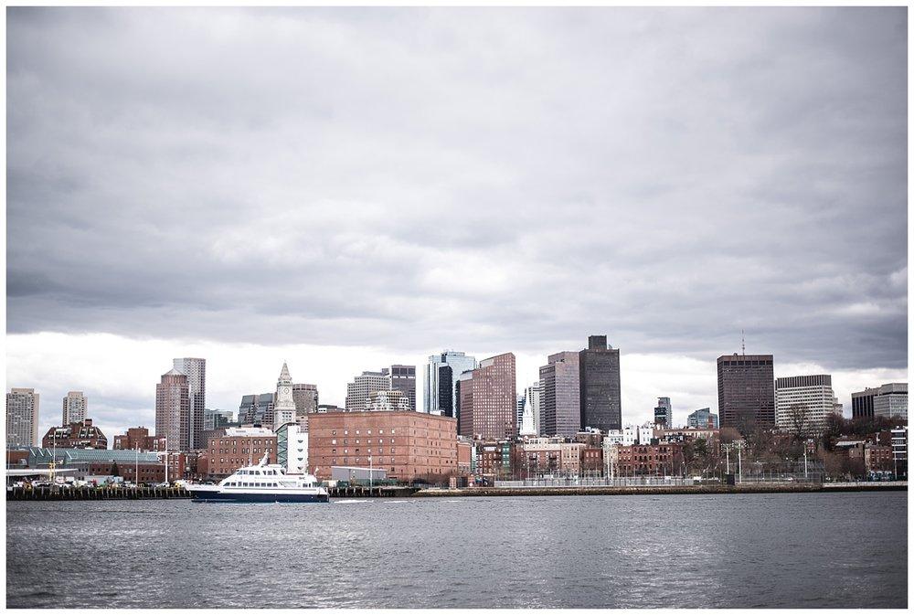 BostonMarathon2018_0838.jpg
