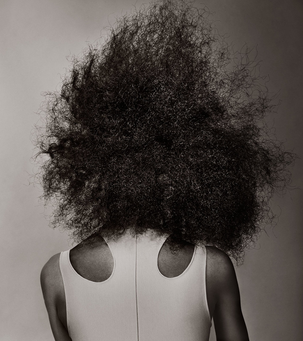 Yahoo-Style-Hair-(RAW)_0332_RGB.jpg