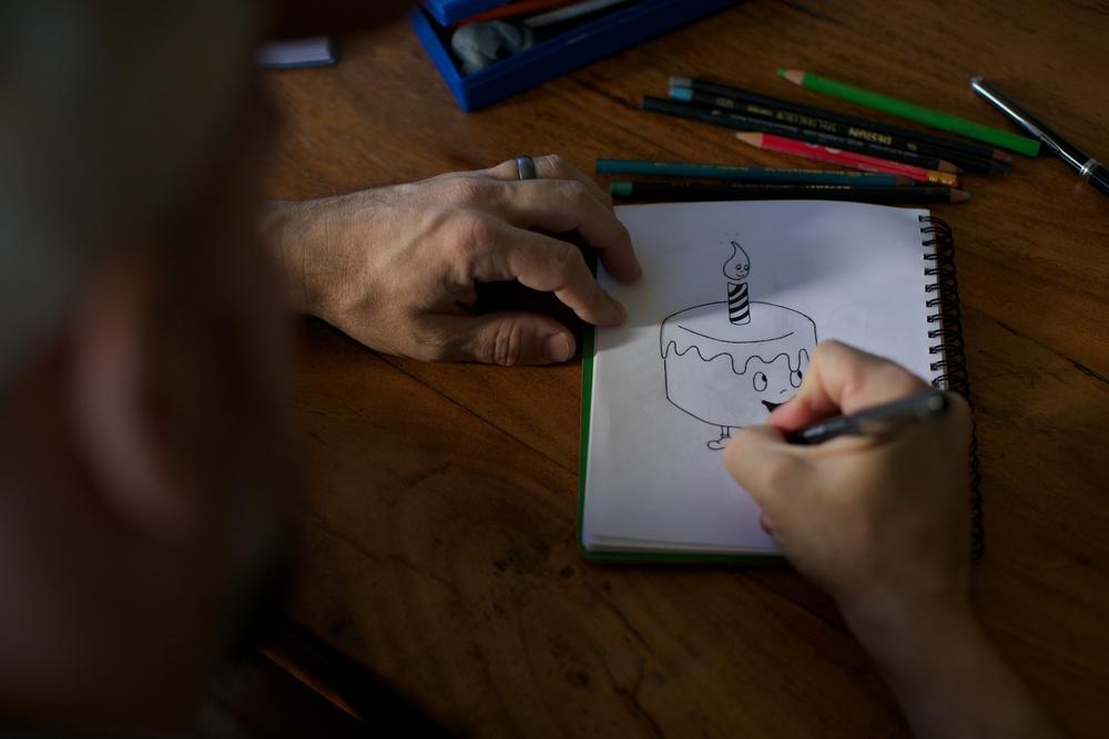 drawingcake.jpg