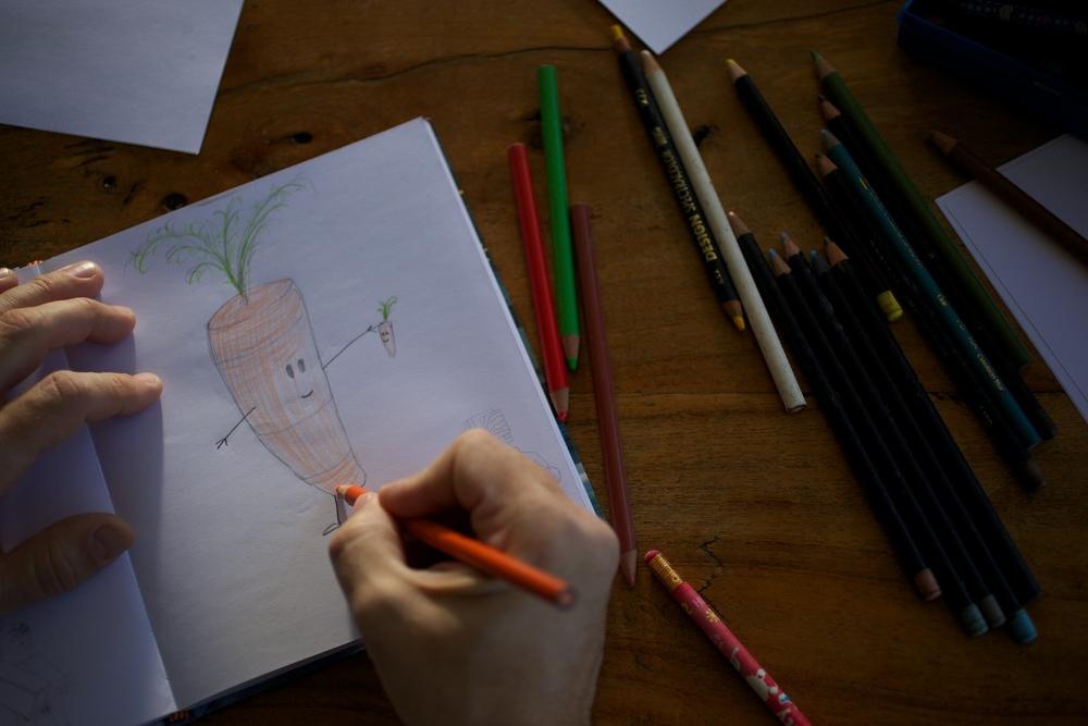 drawingacarrot.jpg