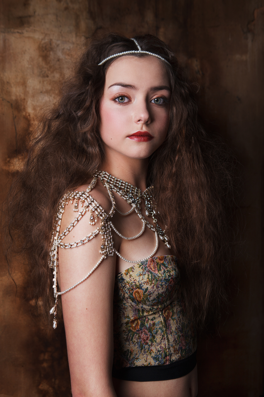 Estefania Aviles Photography London 10.jpg