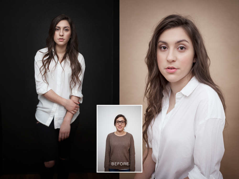 Estefania_Aviles_London_Portrait_photographer_2.jpg