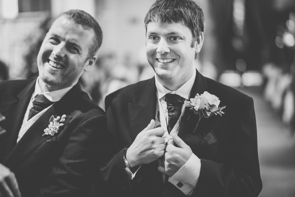 Jen & Phil_Wedding-88.jpg