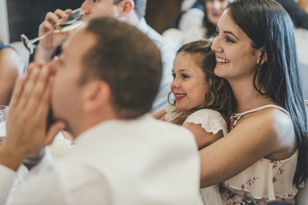 Jen & Phil_Wedding-347.jpg