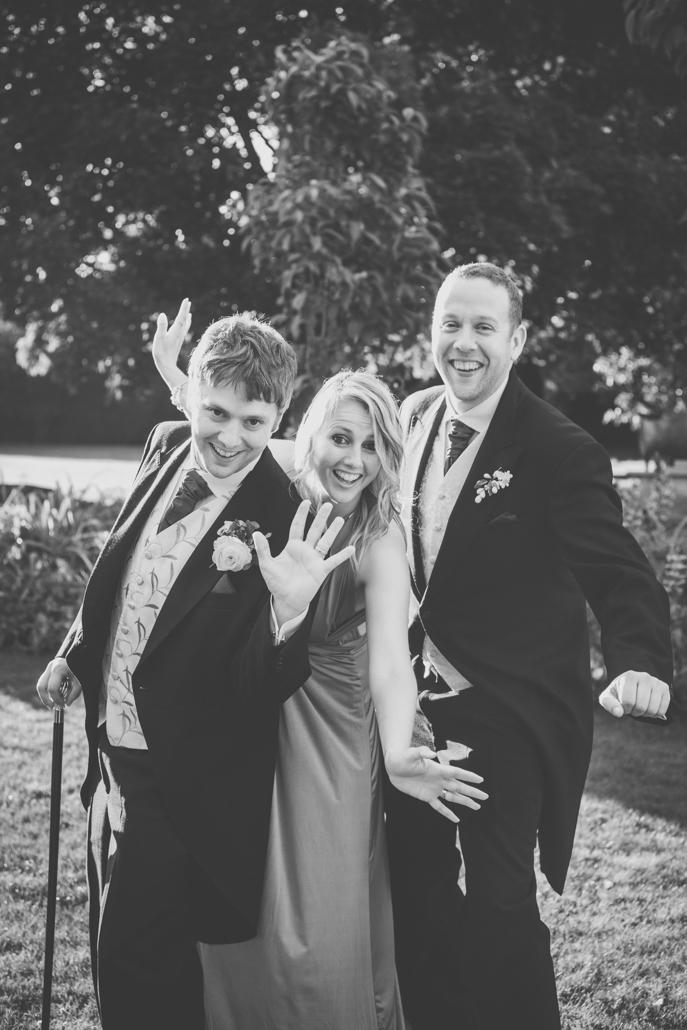 Jen & Phil_Wedding-368.jpg