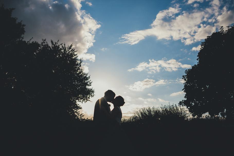 Jen & Phil_Wedding-372.jpg