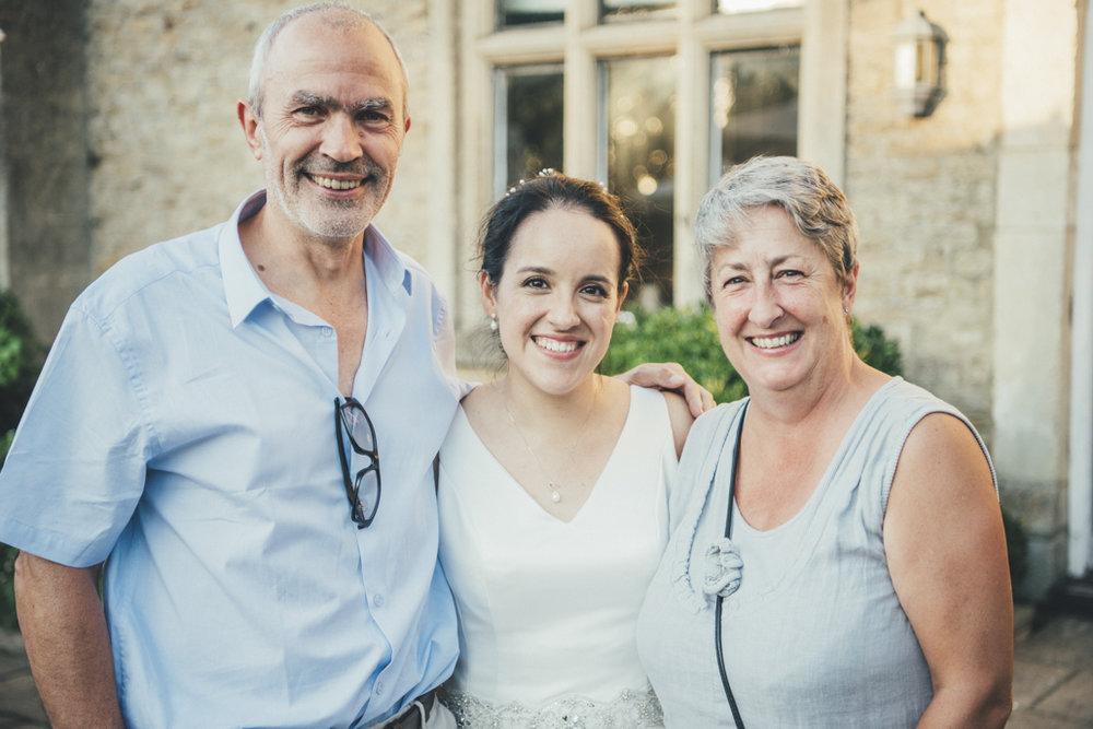 Jen & Phil_Wedding-395.jpg