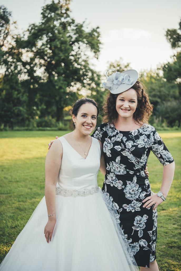 Jen & Phil_Wedding-407.jpg