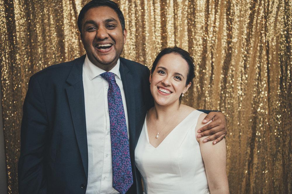 Jen & Phil_Wedding-417.jpg