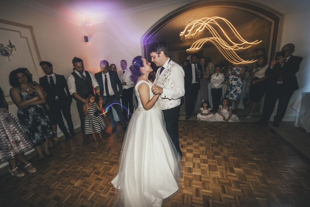 Jen & Phil_Wedding-436.jpg