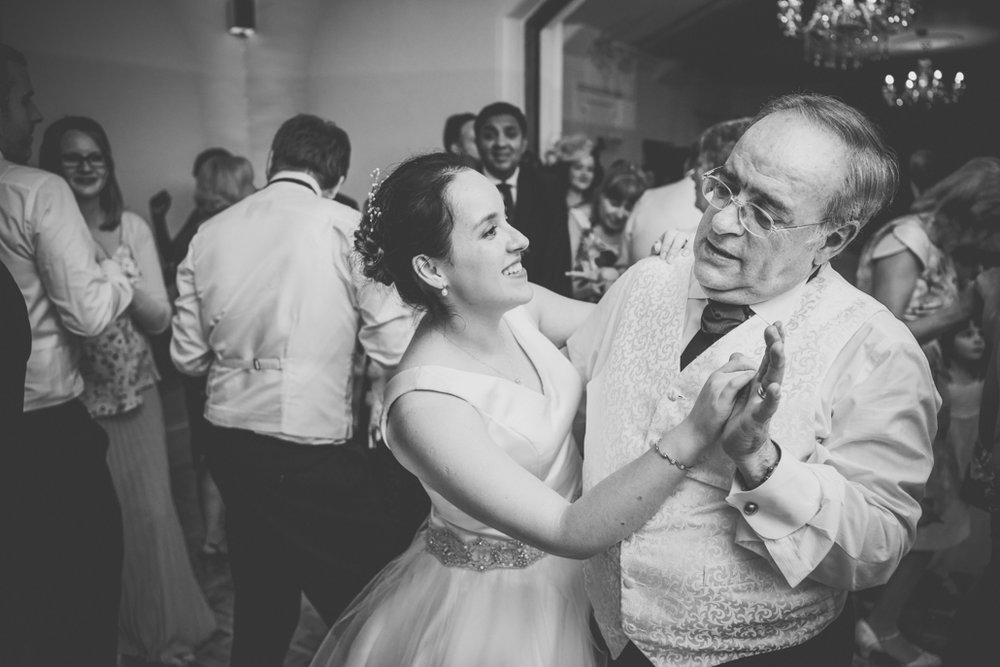 Jen & Phil_Wedding-446.jpg
