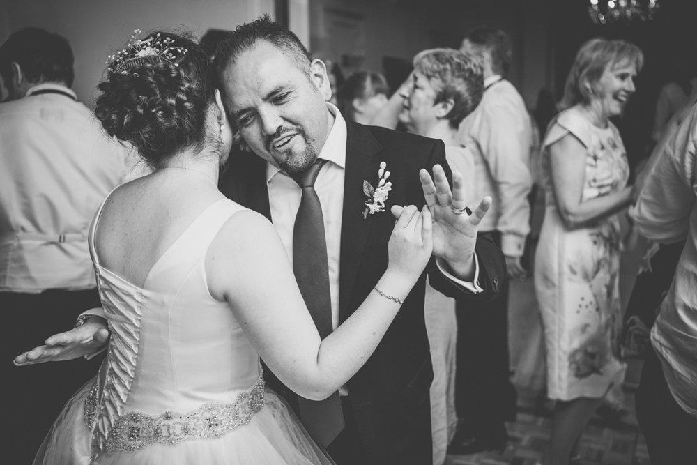 Jen & Phil_Wedding-450.jpg