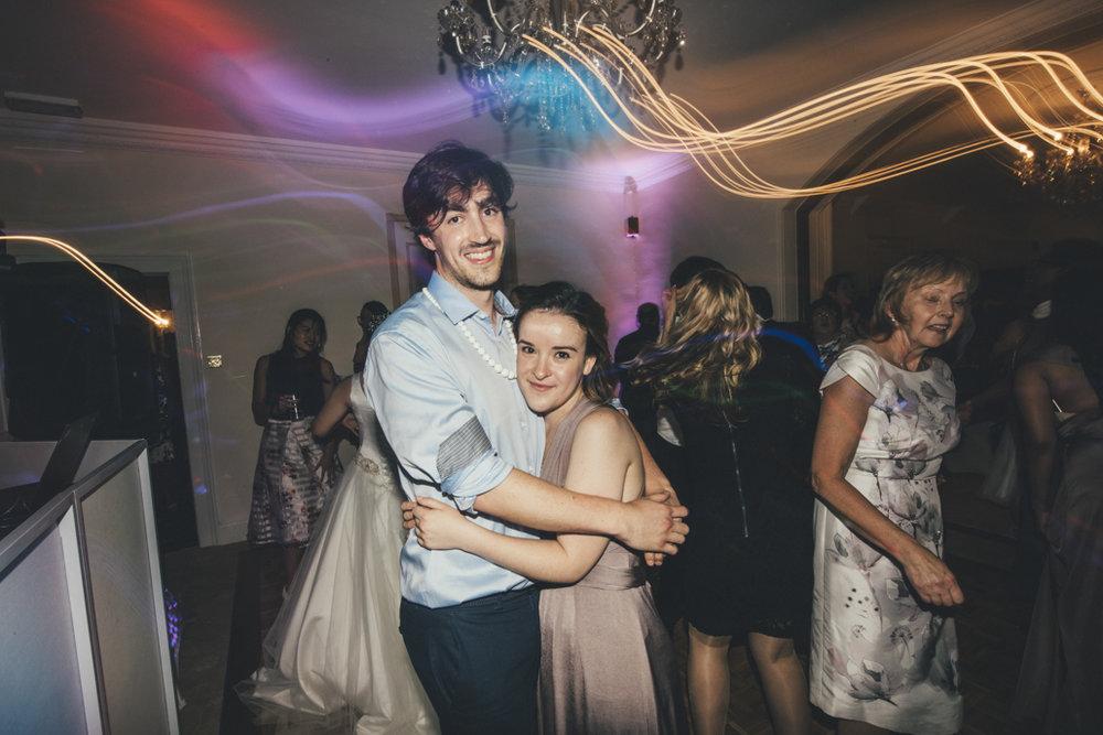 Jen & Phil_Wedding-476.jpg