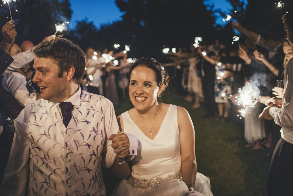 Jen & Phil_Wedding-487.jpg