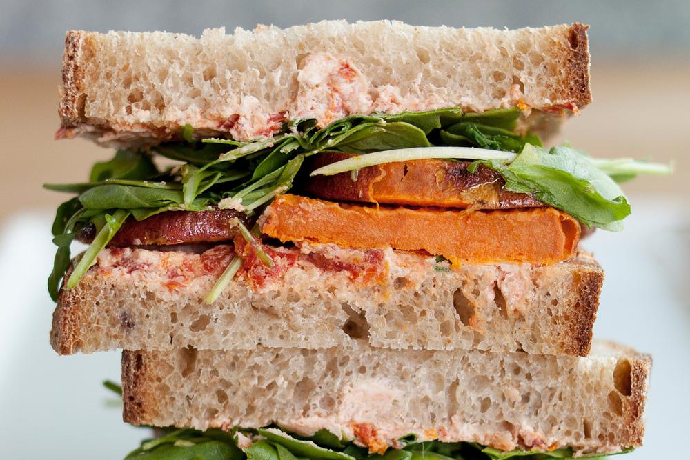 sweetpotatosandwich.jpg