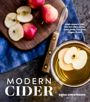 Cider Launch Cover.jpg