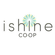ishine co-op huntersville yoga