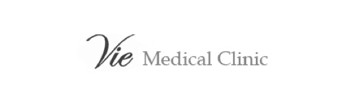vie-medical-clinic-logo.jpg