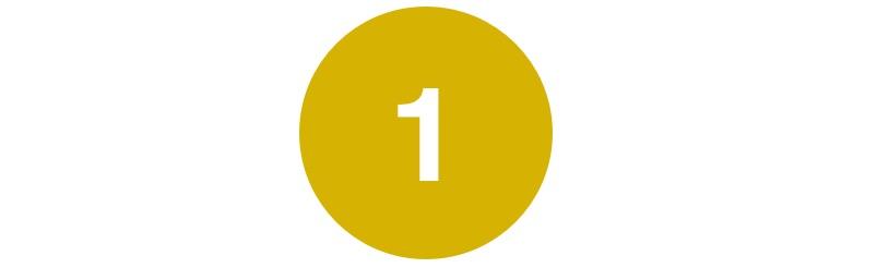 1_yellow.jpg