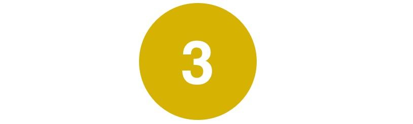 3_yellow.jpg