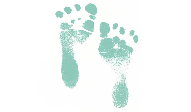blue_feet.jpeg