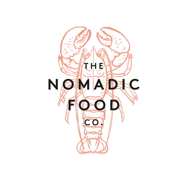 The Nomadic Food Co
