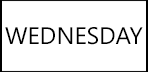 white blank -WEDNESDAY.png