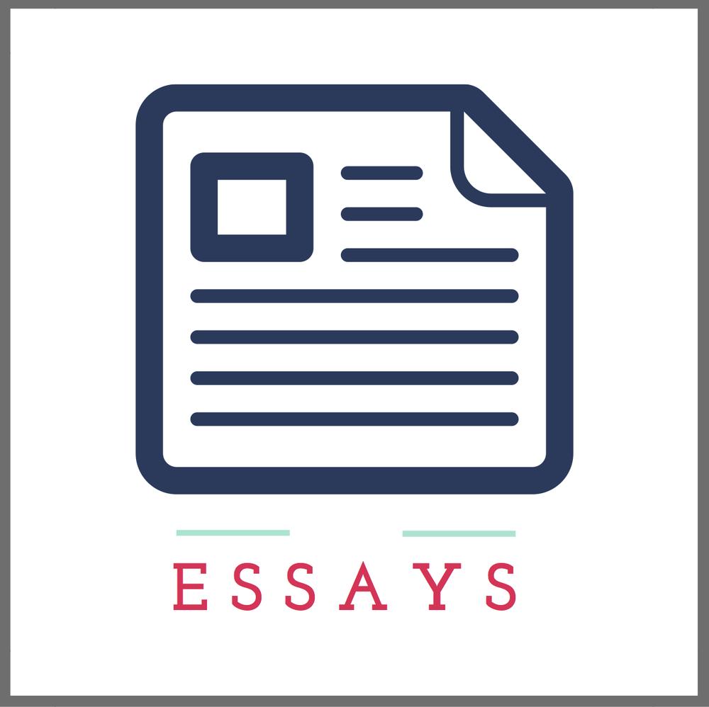 Essay Meme (4-20-16).jpg