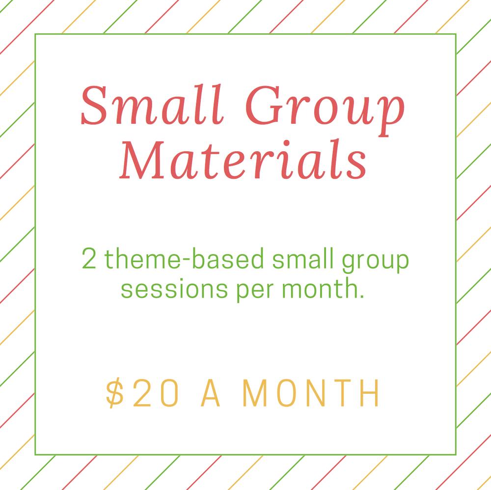 smallgroupmaterials.jpg