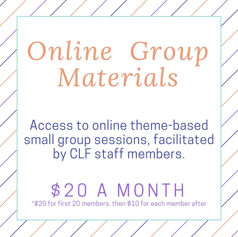 onlinegroupmaterials.jpg