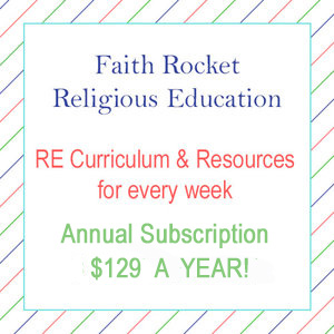Faith Rocket RE Price image.jpg