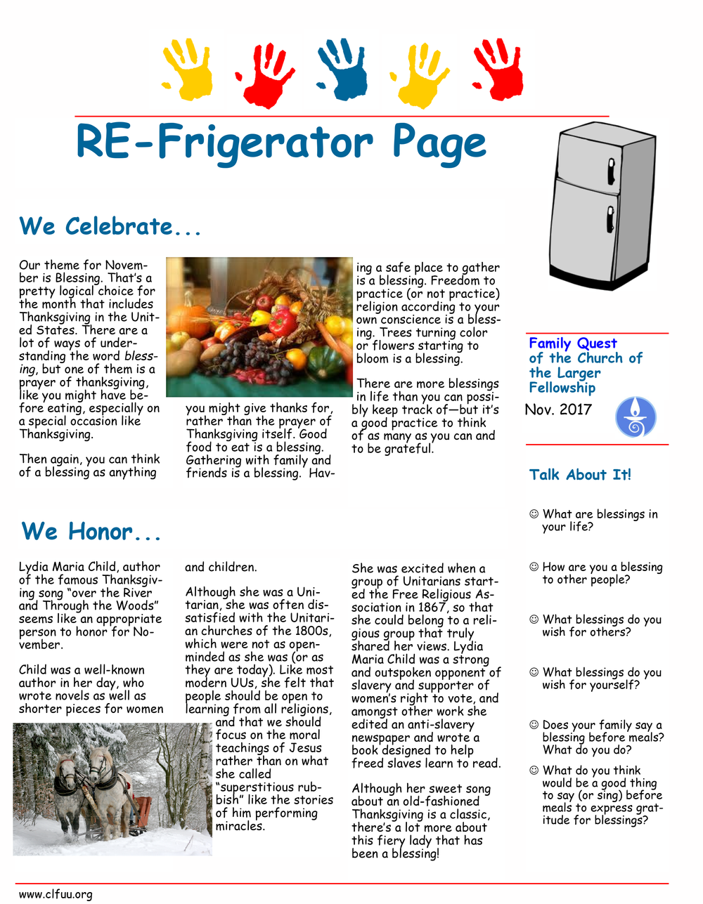 REFrigerator_Page_11-17-1.png