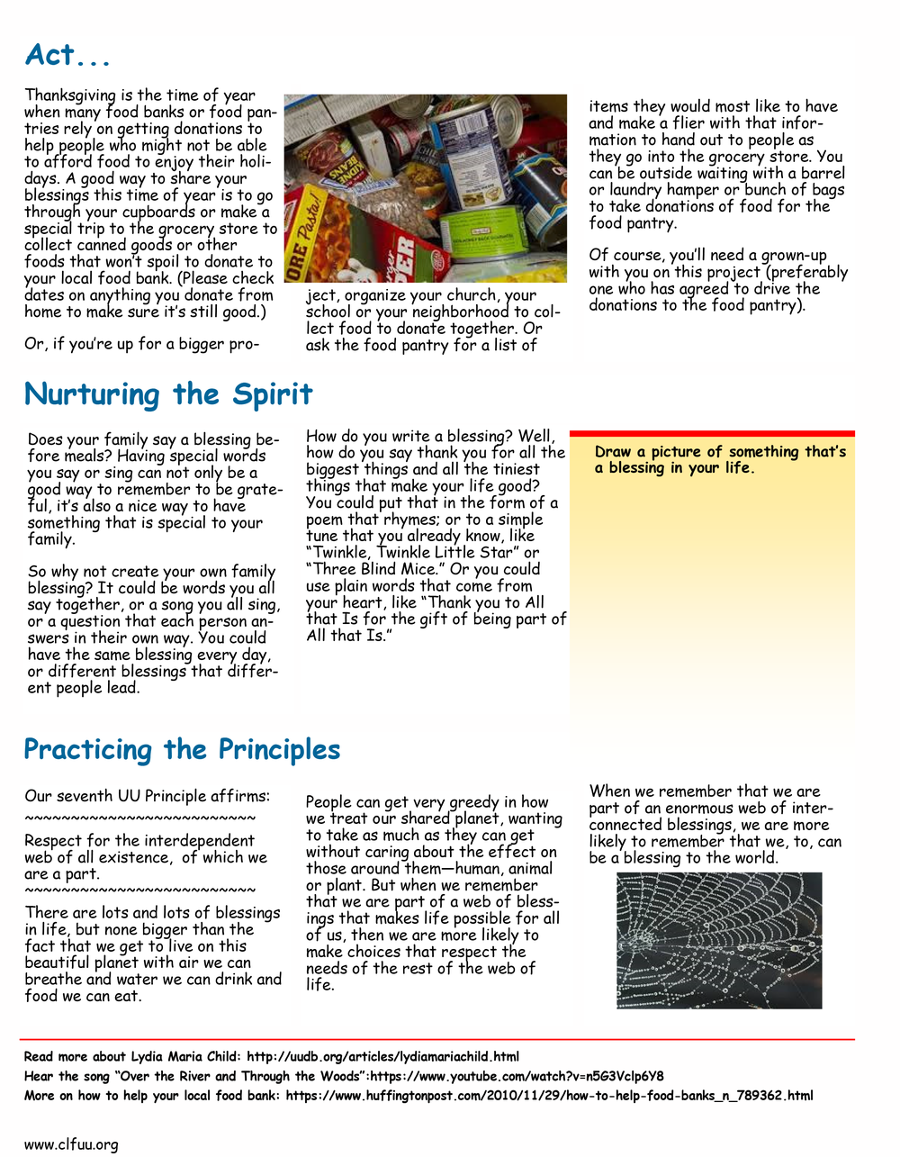 REFrigerator_Page_11-17-2.png