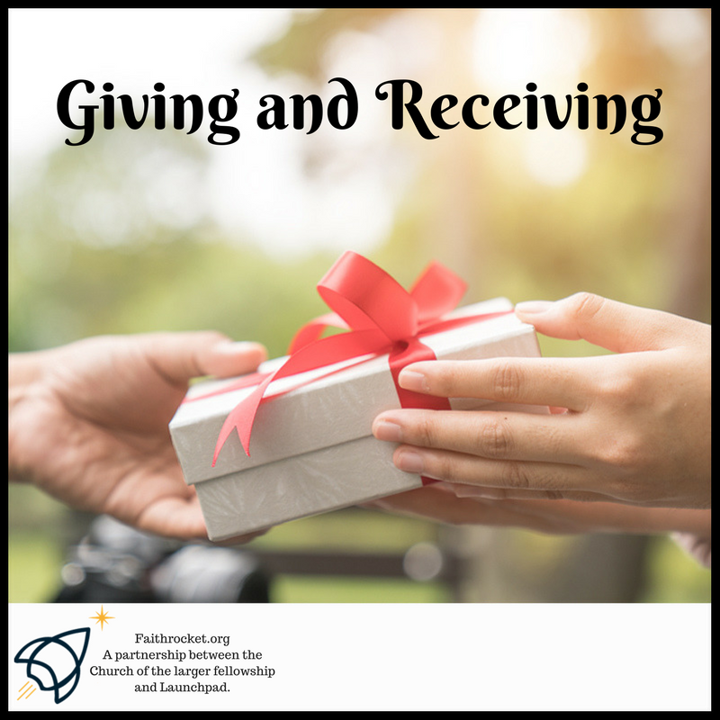 Giving and Receiving.png