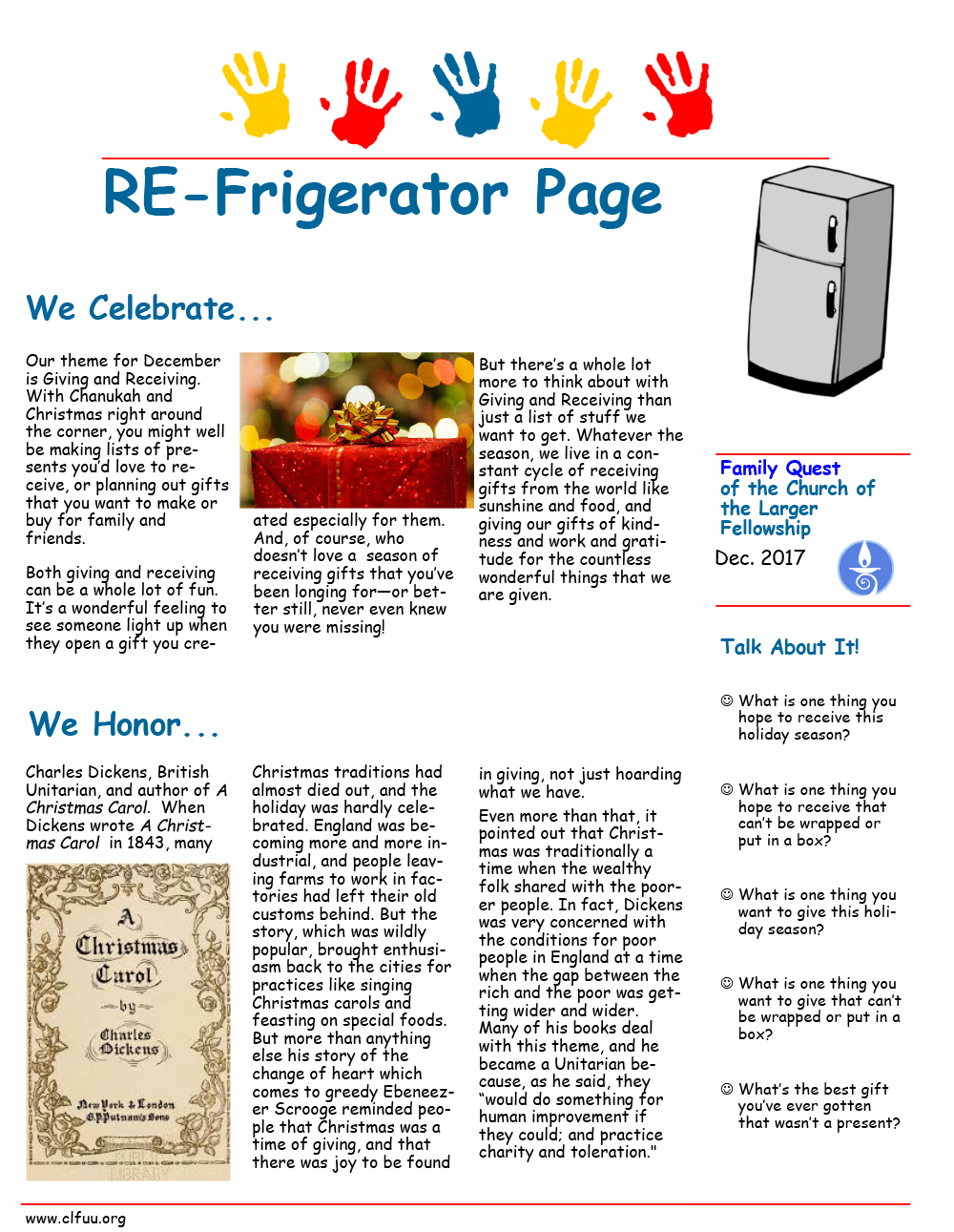 REFrigerator_Page_12-17-1.png