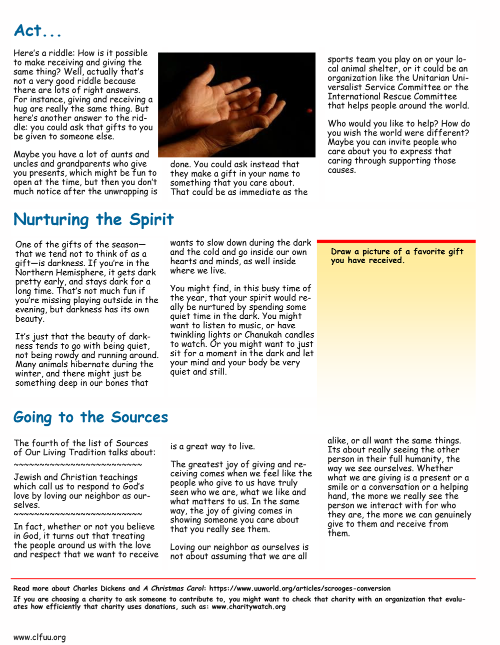 REFrigerator_Page_12-17-2.png