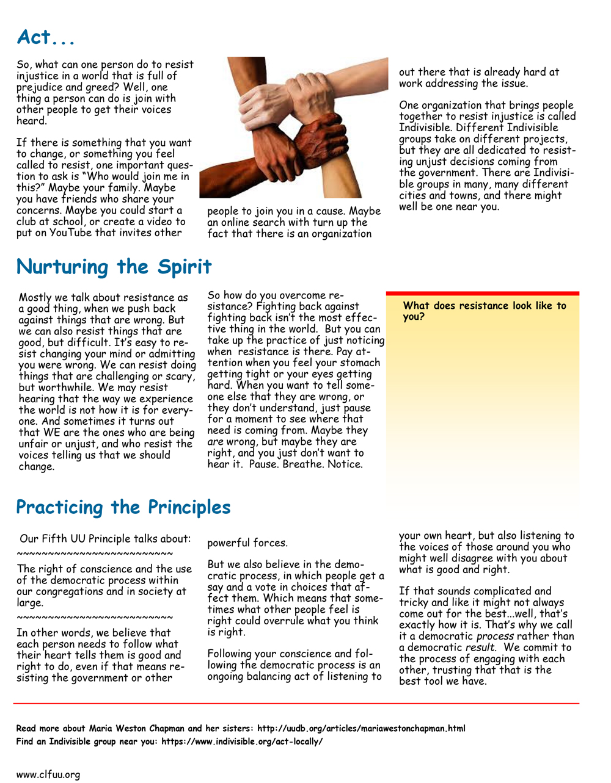 REFrigerator Page 1-18.pub