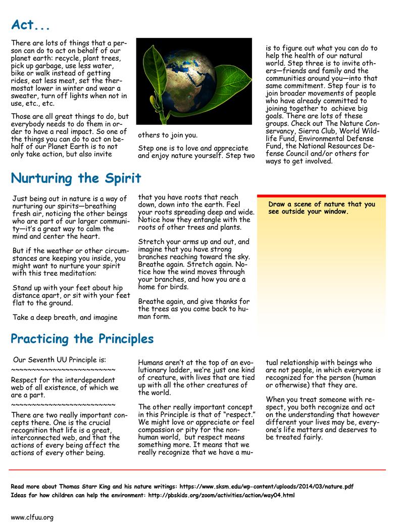 REFrigerator Page 2-18.pub