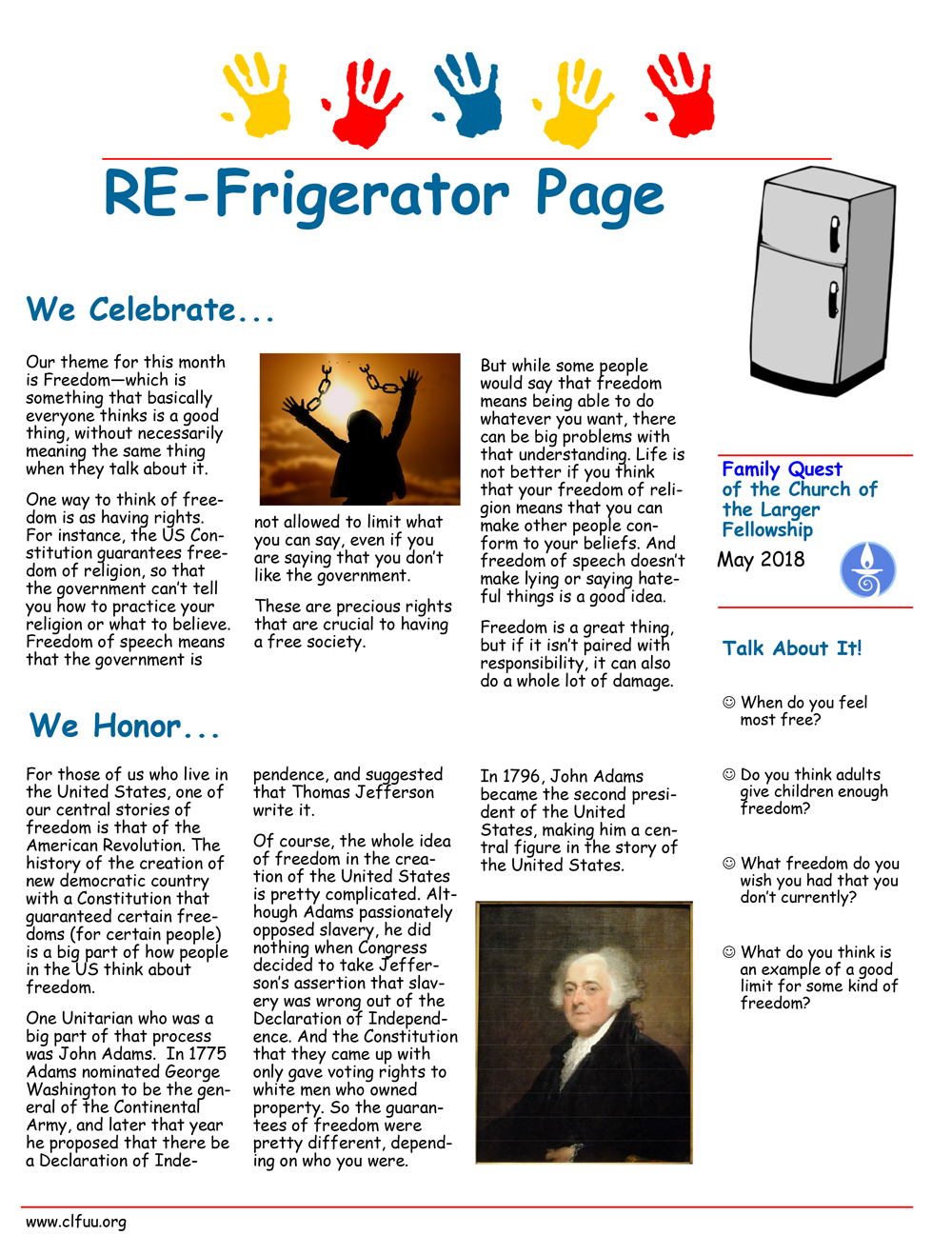 FreedomREFrigeratorPage-1.png
