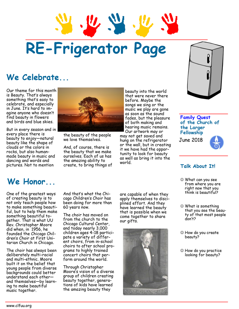 REFrigerator_Page_6-18-1.png