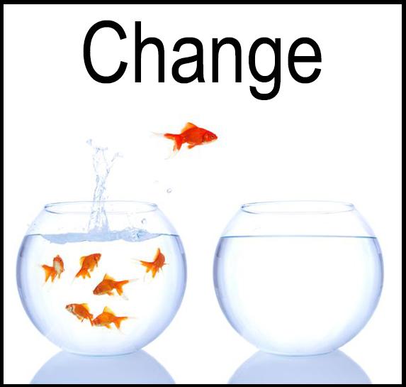 Making Change-Master 2.png