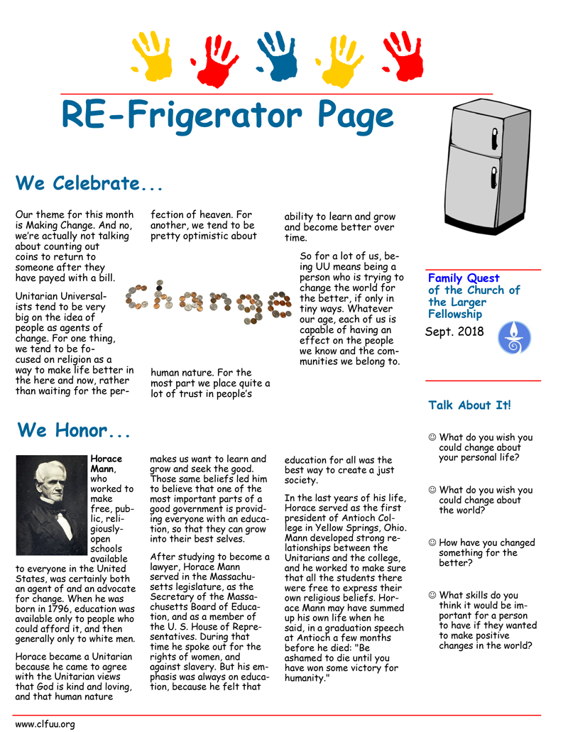 REfrigerator_Page_9-18-1.png