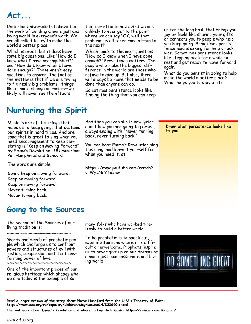 REfrigerator_Page_10-18-2.png