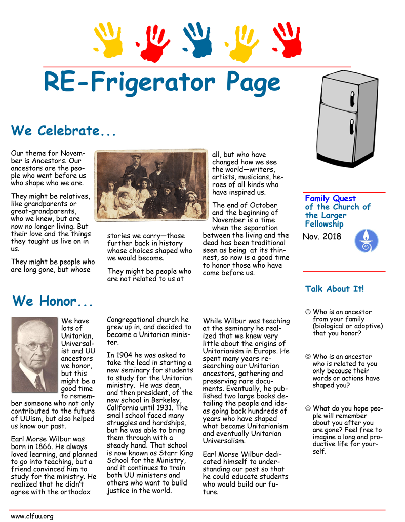 REfrigerator Page 11-18-1.png