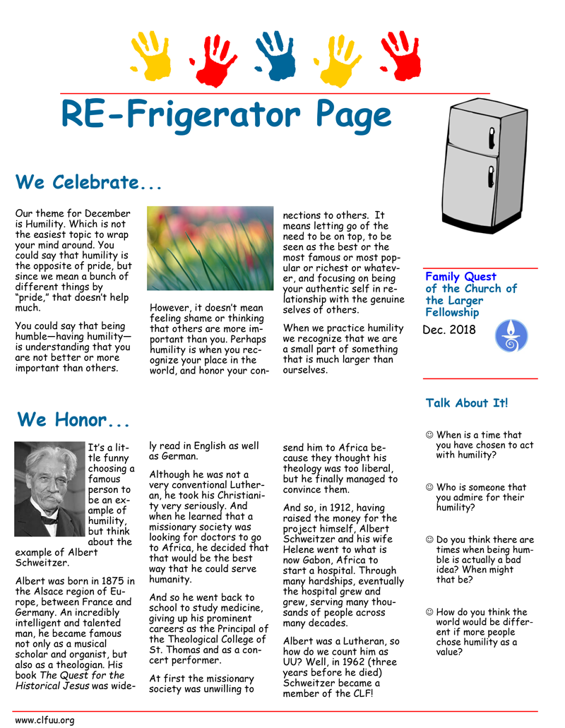 REfrigerator Page 12-18-1.png