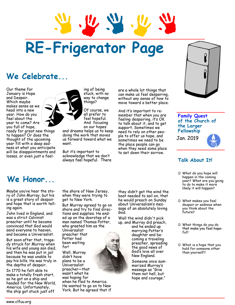 REfrigerator Page 1-19-1.png